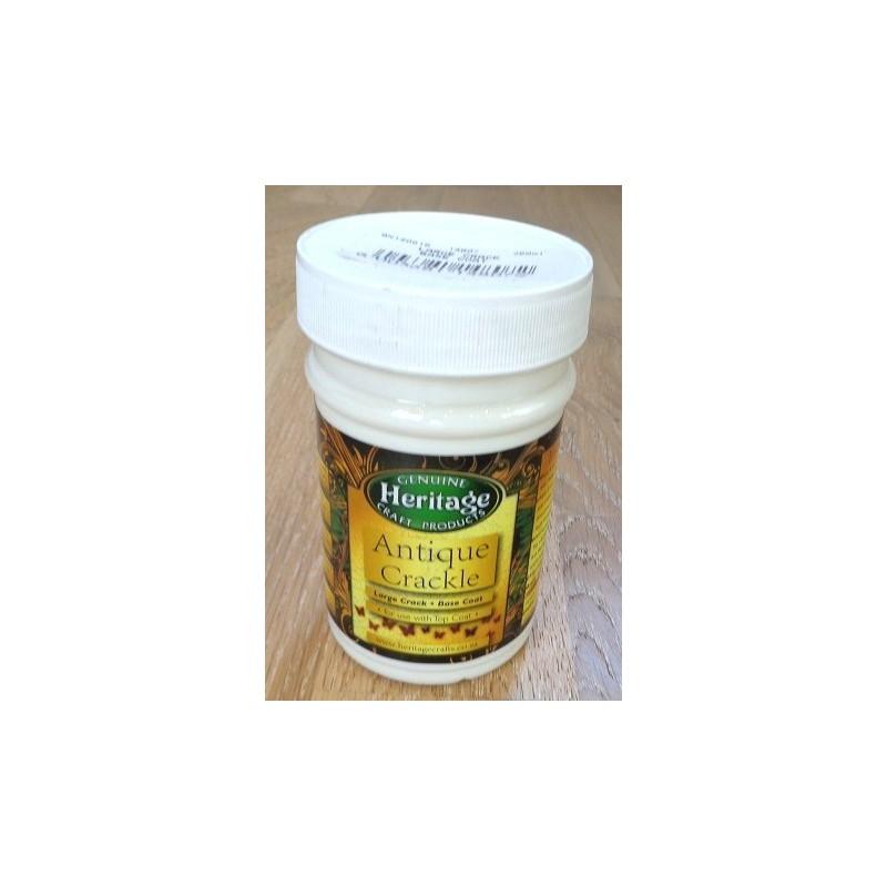 Dvikomponentis sendinimo lakas nr 1 (dydis L) (Base Coat) 250 ml