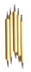 Brush (5 pcs)