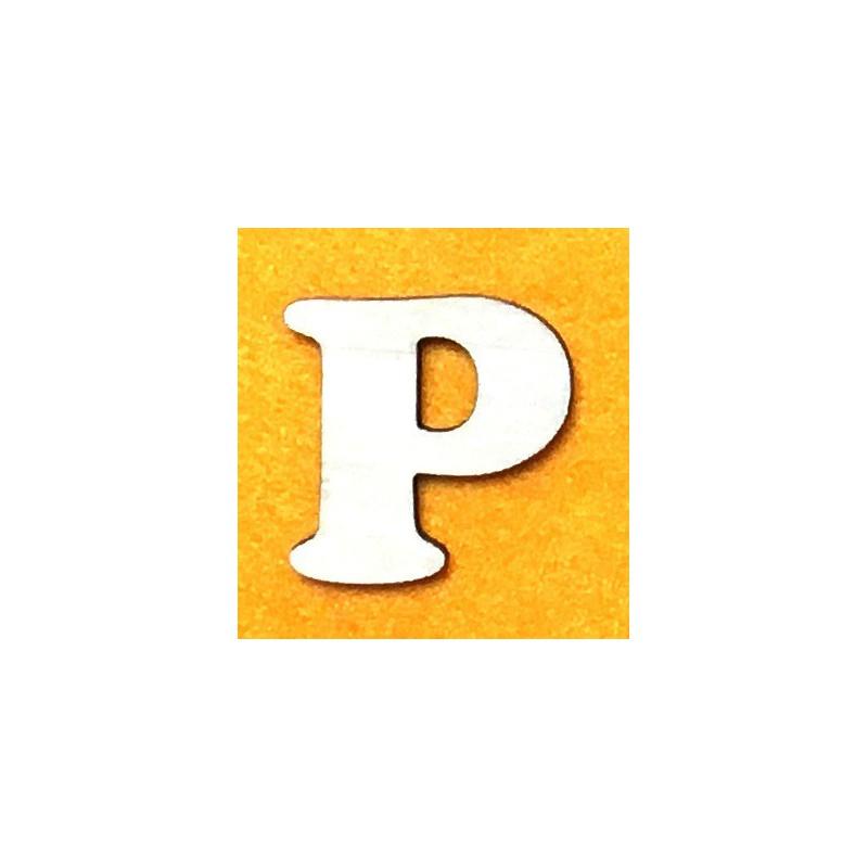 P Letter Images.Letter P 5 Cm