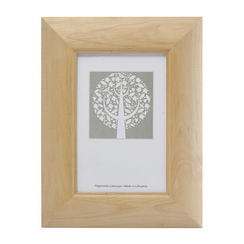 Frame (for 40 x 50 cm photo)