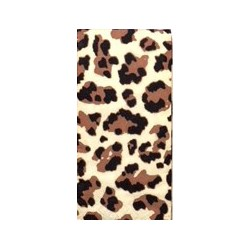 Handkerchief Leopard