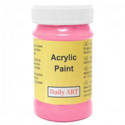 Matiniai akriliniai dažai Arbūzų (100 ml)