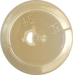 Vintažiniai dažai AKRILEN Šiaudo (120 ml)