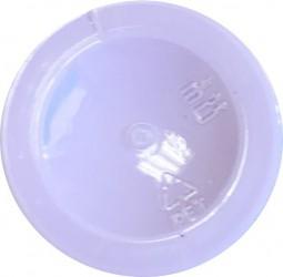 Soft paint Bright purple (120 ml)
