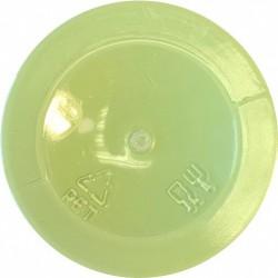 Vintažiniai dažai AKRILEN Liepų žiedai (120 ml)