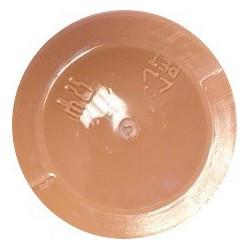 Vintažiniai dažai AKRILEN Karamelinė (120 ml)