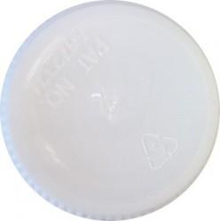 Vintažiniai dažai AKRILEN Balta (60 ml)