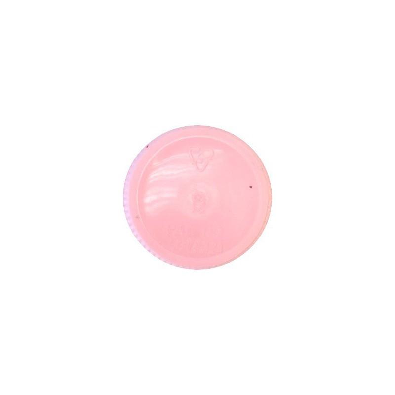 Vintažiniai dažai AKRILEN Rausva (60 ml)