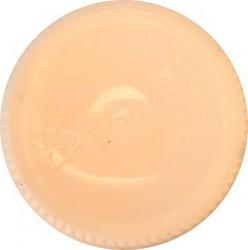 Vintažiniai dažai AKRILEN Pudra (60 ml)