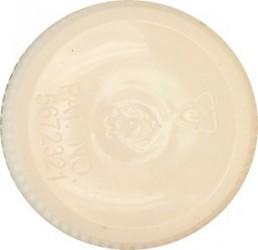Vintažiniai dažai AKRILEN Dramblio kaulo (60 ml)