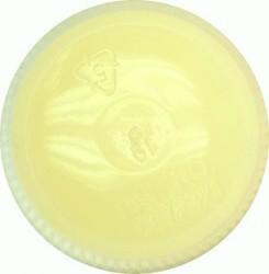 Vintažiniai dažai AKRILEN Šviesiai geltona (60 ml)