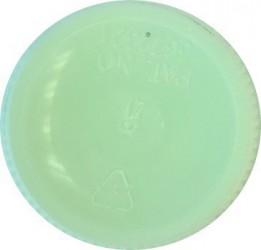 Vintažiniai dažai AKRILEN Liepos žiedų (60 ml)