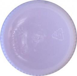 Vintažiniai dažai AKRILEN Šviesiai violetinė (60 ml)