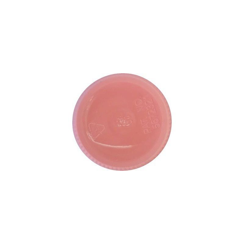 Vintažiniai dažai AKRILEN Terakota (60 ml)