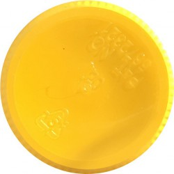 Soft paint Yellow (60 ml)