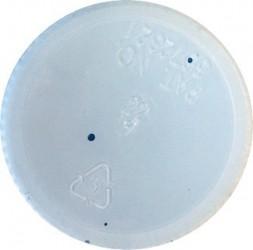 Vintažiniai dažai AKRILEN Pilkšvai melsva (60 ml)