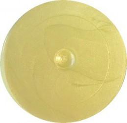 Pearl paint Yellow (50 ml)