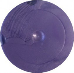 Pearl paint Purple (50 ml)