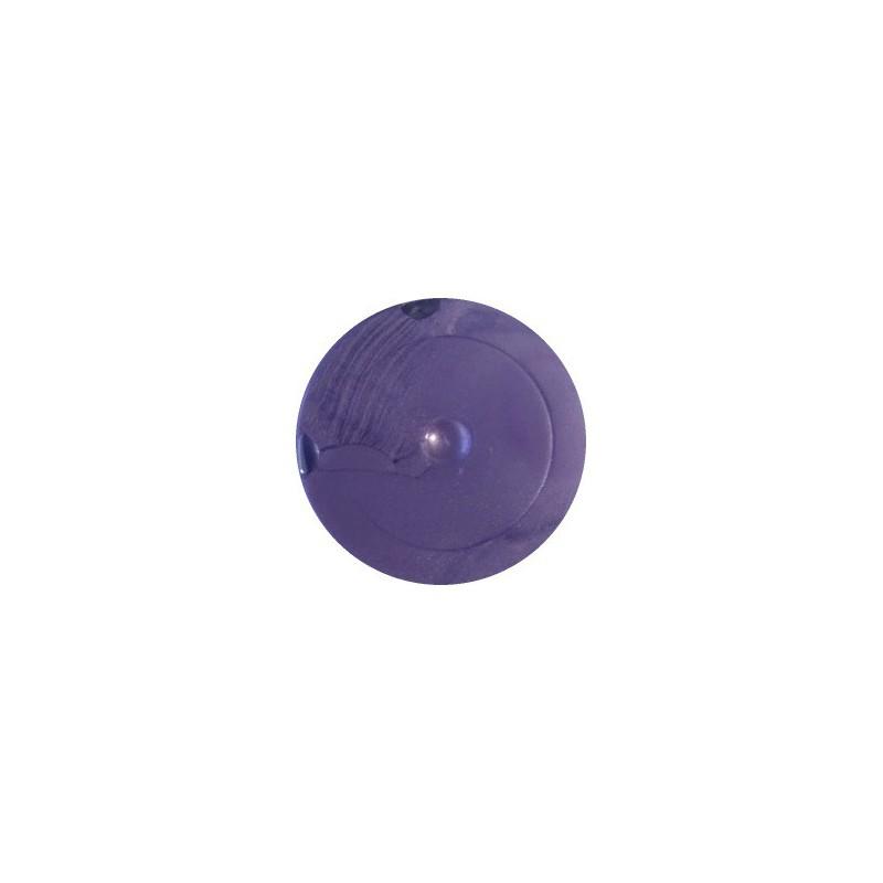 Perlamutriniai dažai AKRILEN Violetinė (50 ml)