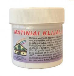 Glue Mat (120 ml)