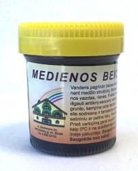 Beicas AKRILEN Riešutas (60 ml)