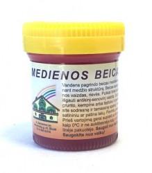 Beicas AKRILEN Medus (60 ml)