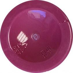 Matiniai dažai – pigmentai AKRILEN Vyšniniai (120 ml)
