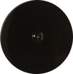 Matiniai dažai – pigmentai AKRILEN Juoda (60 gr)