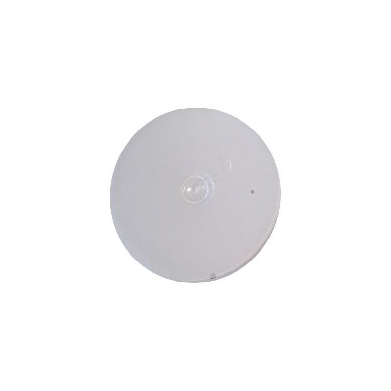 Matiniai dažai – pigmentai AKRILEN Balta (60 gr)