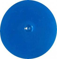 Matiniai dažai – pigmentai AKRILEN Mėlyna (60 gr)
