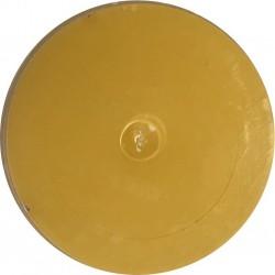 Mat paint Ochre (60 gr)