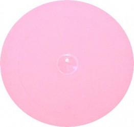 Mat paint Pink (60 gr)