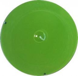 Matiniai dažai – pigmentai AKRILEN Salotinė (60 gr)