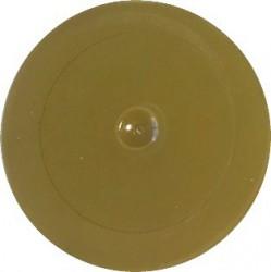 Matiniai dažai – pigmentai AKRILEN Samaninė (60 gr)