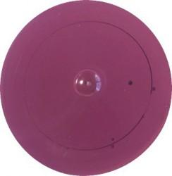 Mat paint Cherry (60 gr)