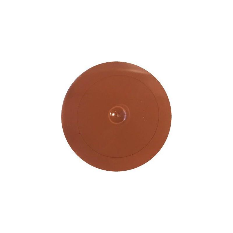 Matiniai dažai – pigmentai AKRILEN Šviesiai ruda (60 gr)