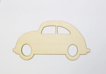 Mašina (vidutinė)