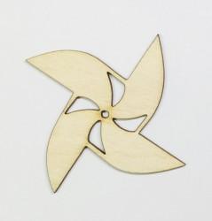 Windmill (5 cm)