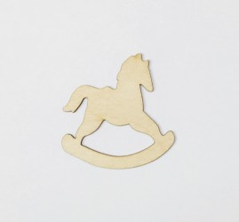 Arkliukas (vidutinis)