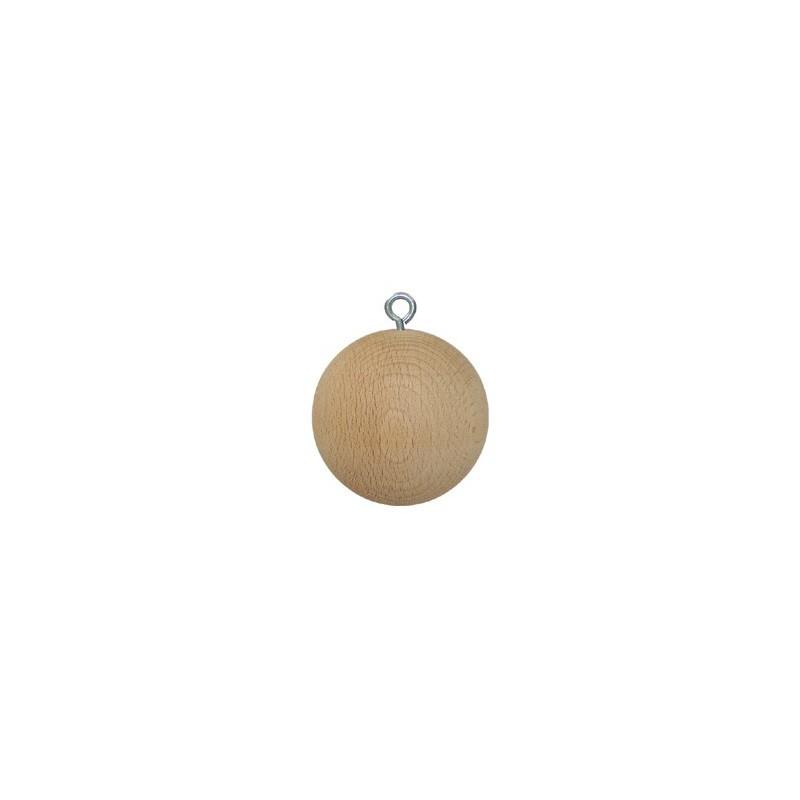 Christmas ball (5,5 cm)