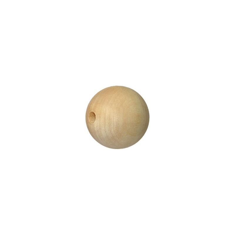 Karoliukas (3 cm)