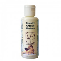 Country crackle (50 ml)
