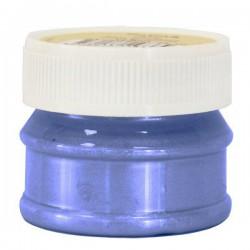 Patina Saphire (25 ml)