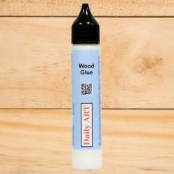 Glue for wood (25 ml)