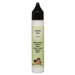 Gilding Glue (25 ml)