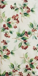Handkerchief Berries