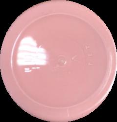 Matt acrylic paint Pink (400 gr)