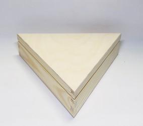 Box triangle