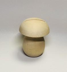 Taupyklė - grybas (maža)
