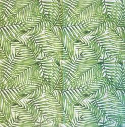 Napkin Leaves